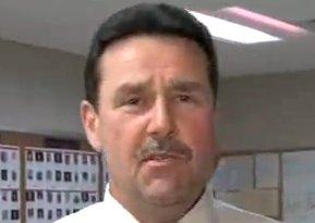 Dennis Koletsos